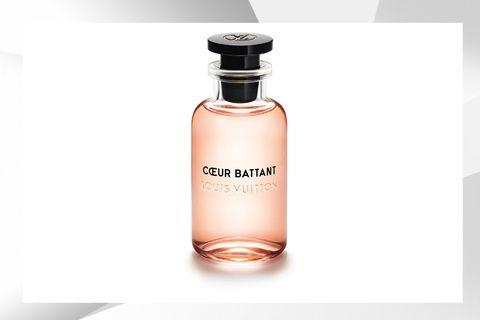 Perfume, Glass bottle, Bottle, Product, Liqueur, Fluid, Drink, Liquid, Distilled beverage,