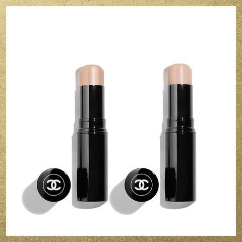 Product, Cosmetics, Lip care, Lipstick, Beauty, Beige, Material property, Liquid, Eye shadow, Eye liner,