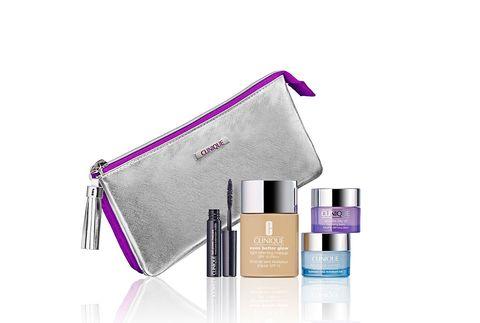 Violet, Product, Purple, Beauty, Skin, Eye shadow, Water, Eye, Material property, Liquid,