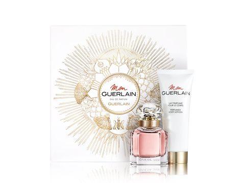 Perfume, Product, Cosmetics, Liquid, Fluid,