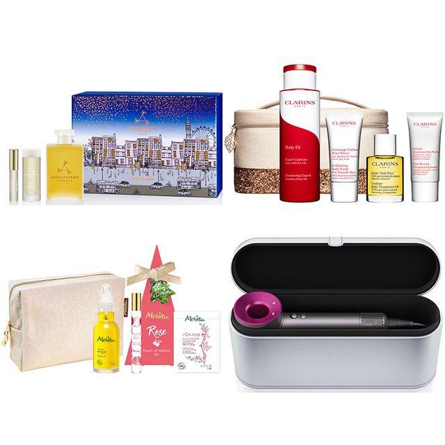 Product, Beauty, Material property, Bottle, Liquid, Rectangle, Plastic, Box,