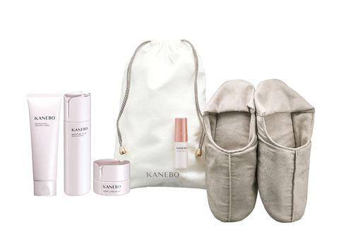Product, White, Footwear, Shoe, Material property, Ballet shoe, Fashion accessory, Pointe shoe, Beige,
