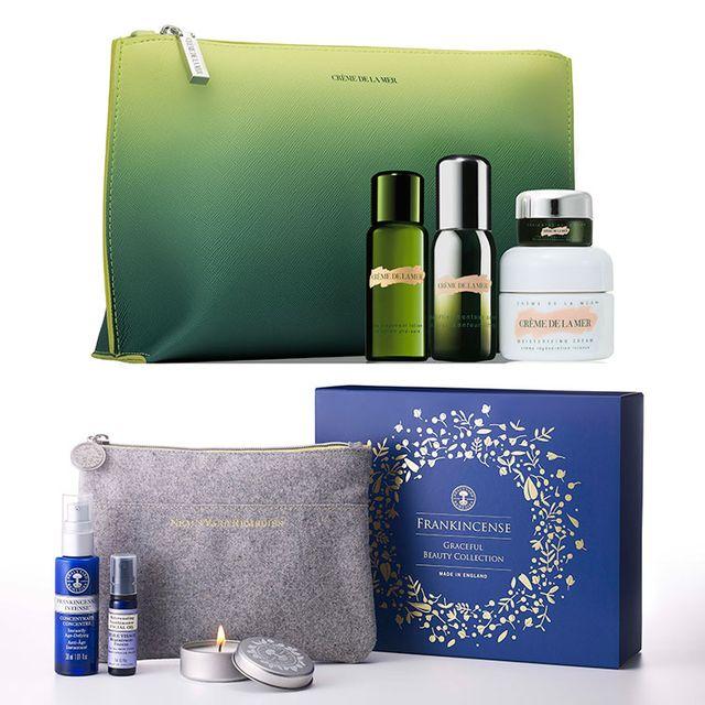 Blue, Brown, Product, Liquid, Azure, Cosmetics, Tints and shades, Grey, Beige, Aqua,