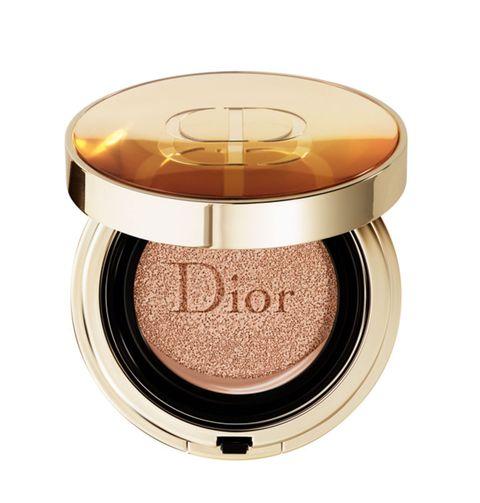 Product, Skin, Cosmetics, Beauty, Brown, Beige, Bronze, Face powder, Eye, Eye shadow,