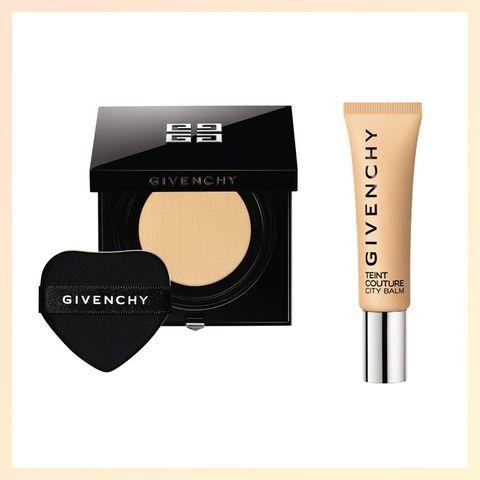 Cosmetics, Beauty, Eye, Material property, Eye shadow, Beige, Eye liner, Brand, Face powder,