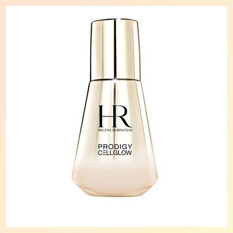 Perfume, Water, Product, Fluid, Liquid, Material property, Cosmetics, Spray,