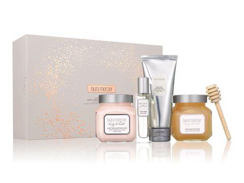 Product, Skin, Water, Beauty, Brown, Beige, Fluid, Liquid, Moisture, Skin care,