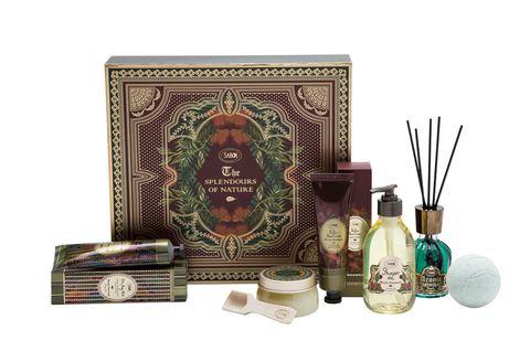 Product, Beauty, Liqueur, Still life,