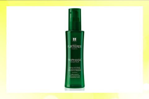 Product, Green, Material property, Moisture, Liquid, Personal care, Spray,
