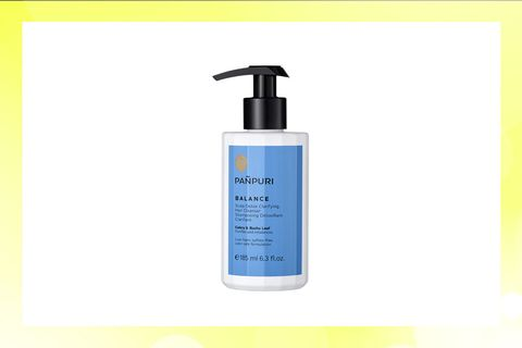 Product, Water, Skin care, Wash bottle, Hand, Liquid, Fluid, Lotion, Soap dispenser, Plastic bottle,