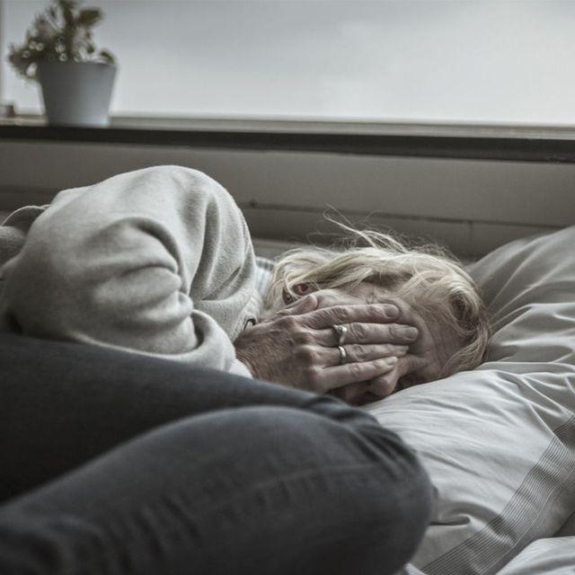 Comfort, Nap, Couch, Sleep, Furniture, Arm, Room, Leg, Sitting, Hand,