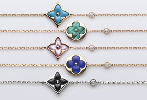 Blue, Pattern, Electric blue, Teal, Aqua, Cobalt blue, Art, Turquoise, Metal, Symbol,