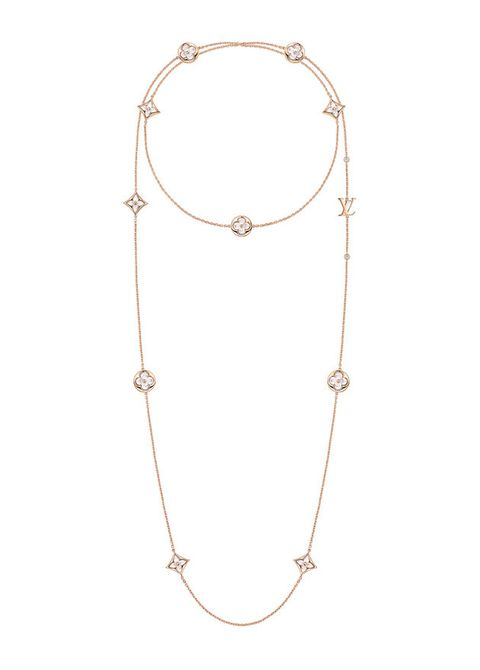 Product, White, Chain, Style, Fashion accessory, Jewellery, Body jewelry, Metal, Necklace, Earrings,