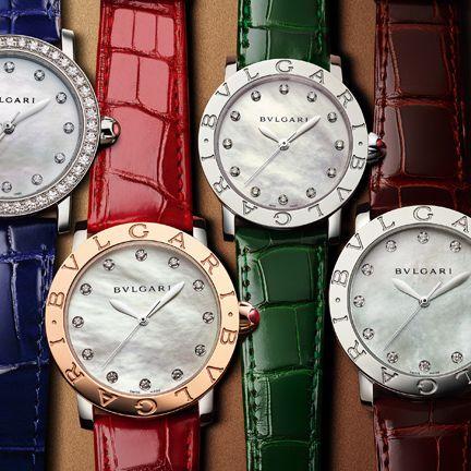 Watch, Analog watch, Watch accessory, Fashion accessory, Product, Strap, Jewellery, Fashion, Brand, Material property,