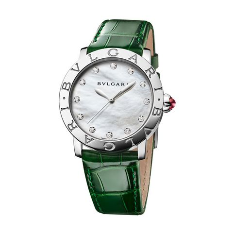Watch, Analog watch, Green, Watch accessory, Strap, Fashion accessory, Product, Jewellery, Brand, Material property,