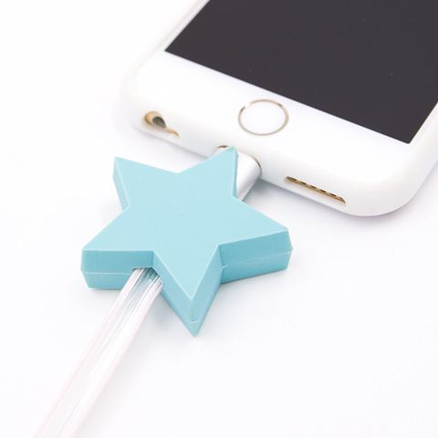 Ipod, Electronics, Portable media player, Gadget, Turquoise, Electronic device, Technology, Material property, Mp3 player, Mobile phone,