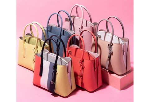 Bag, Handbag, Birkin bag, Fashion accessory, Tote bag, Material property, Luggage and bags, Packaging and labeling,