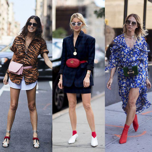 Street fashion, Clothing, Fashion, Footwear, Shoe, Shorts, Fashion model, Shoulder, Eyewear, Sunglasses,