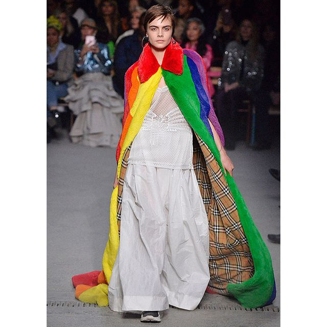 Clothing, Fashion, Green, Yellow, Formal wear, Sari, Fashion design, Outerwear, Textile, Fashion model,