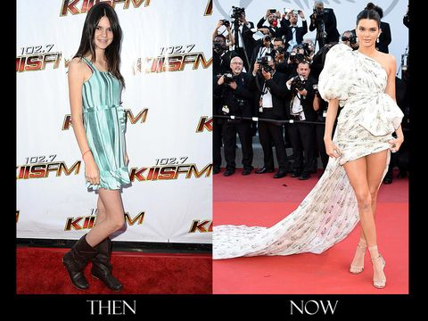Fashion model, Red carpet, Clothing, Leg, Carpet, Fashion, Footwear, Dress, Flooring, Thigh,