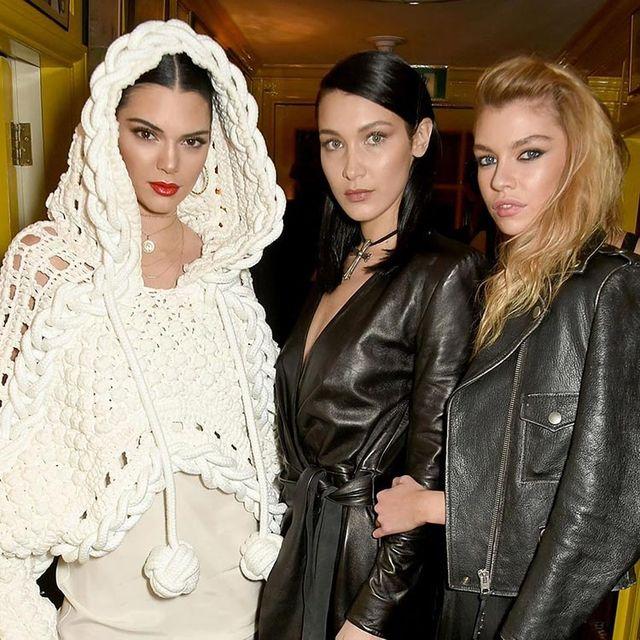 Clothing, Head, Nose, Eye, Textile, Jacket, Headgear, Beauty, Leather, Fashion,