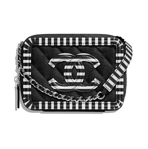 White, Bag, Pattern, Plaid, Design, Messenger bag, Fashion accessory, Tartan, Luggage and bags, Pencil case,