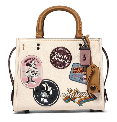 Handbag, Bag, Fashion accessory, Luggage and bags, Shoulder bag, Tote bag, Material property, Beige, Style,