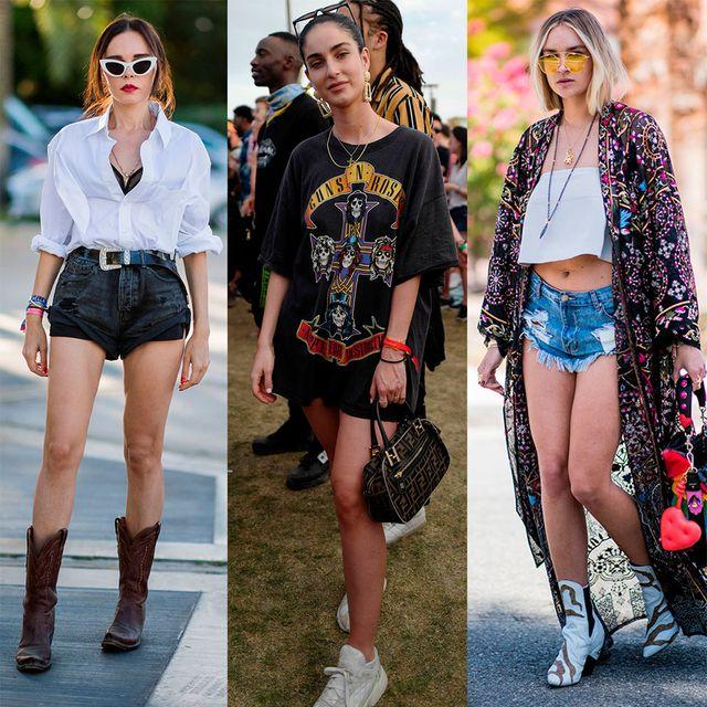Clothing, Street fashion, Fashion, Shorts, Footwear, Fashion model, Jeans, Shoe, Denim, Leg,