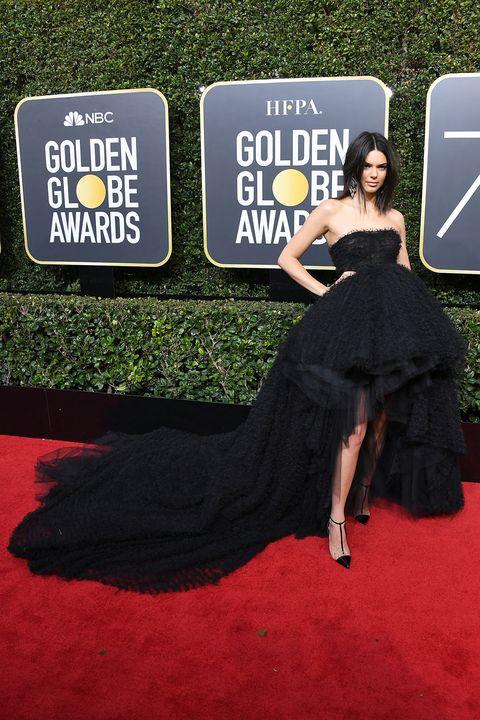 Red carpet, Dress, Carpet, Clothing, Flooring, Fashion, Strapless dress, Gown, Little black dress, Premiere,