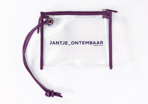 Violet, Purple, Fashion accessory,