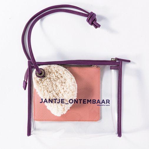 Violet, Font, Fashion accessory, Metal,