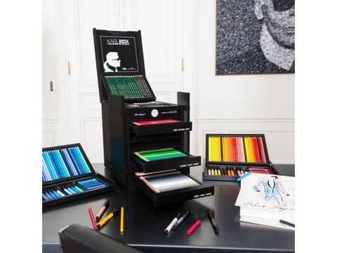 Computer desk, Furniture, Desk, Room, Technology, Electronic device, Games, Recreation, Electronic instrument, Shelf,