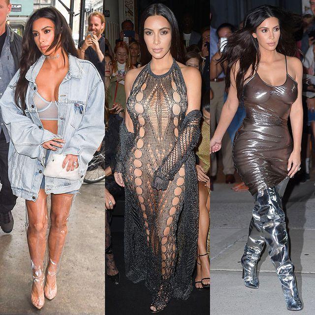 Fashion model, Clothing, Fashion, Shoulder, Transparent material, Dress, Leg, Thigh, Joint, Haute couture,