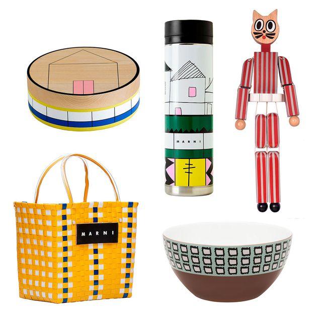 Clip art, Basket, Home accessories, Graphics,
