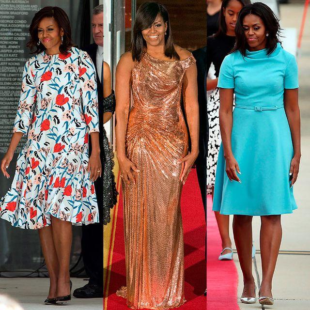 Fashion model, Clothing, Dress, Fashion, Shoulder, Red carpet, Carpet, Fashion design, Event, Formal wear,