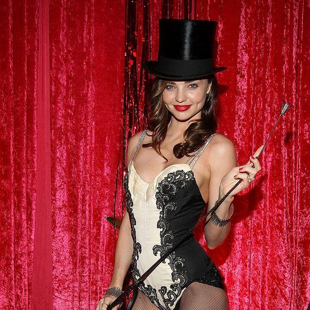 Clothing, Stocking, Leg, Corset, Thigh, Fetish model, Agent provocateur, Neo-burlesque, Costume, Pantyhose,