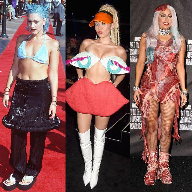 Clothing, Fashion, Footwear, Pink, Costume, Fashion model, Leg, Carpet, Shoe, Fashion design,