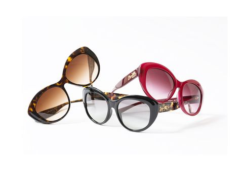 Eyewear, Vision care, Product, Brown, Photograph, Glass, Amber, Tints and shades, Beauty, Transparent material,