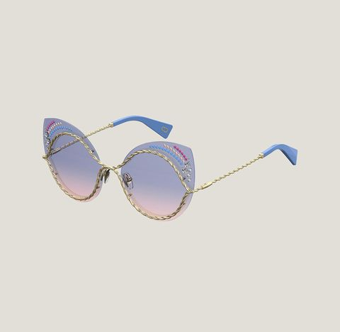 Eyewear, Sunglasses, Glasses, Personal protective equipment, Vision care, aviator sunglass, Goggles, Transparent material, Eye glass accessory, Fashion accessory,