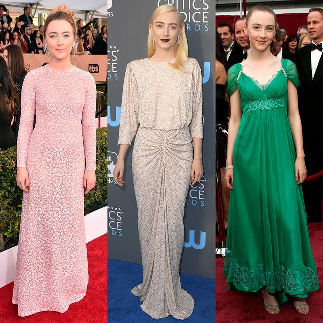 Dress, Clothing, Carpet, Red carpet, Shoulder, Gown, Fashion model, Fashion, Flooring, A-line,