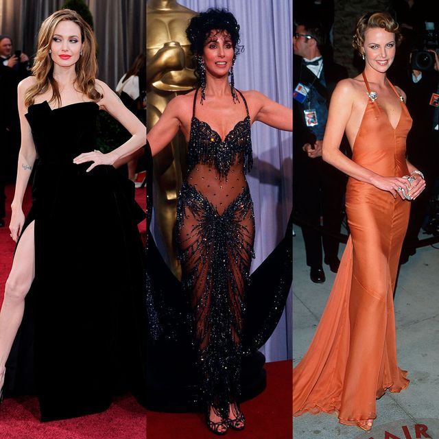 Carpet, Red carpet, Clothing, Dress, Gown, Fashion model, Fashion, Flooring, Hairstyle, Haute couture,