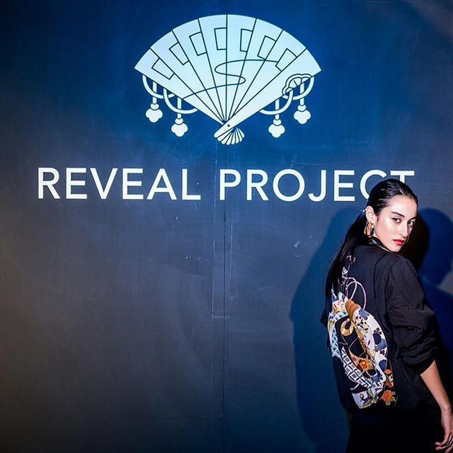 Blue, Album cover, Sky, Cloud, Font, Graphic design, Outerwear, Fashion accessory, Brand, Electric blue,
