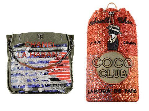 Rectangle, Coquelicot, Label, Creative arts,