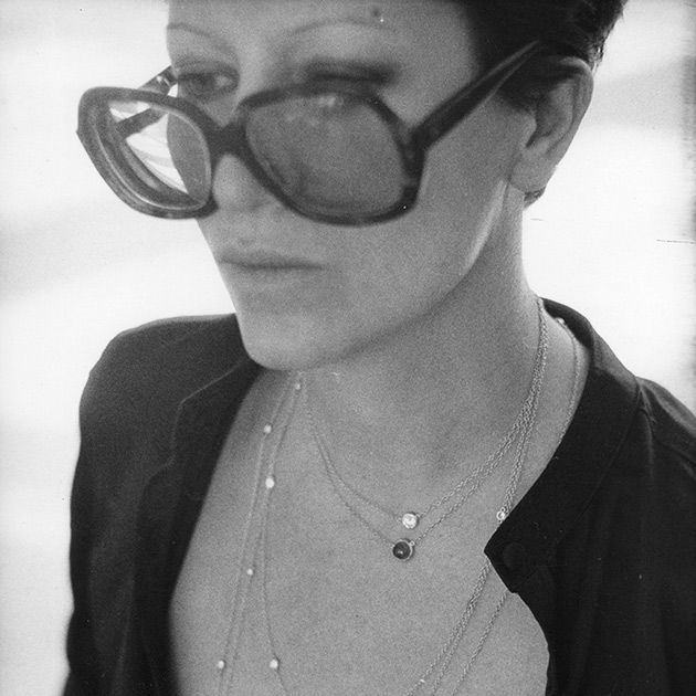 Eyewear, White, Face, Black, Sunglasses, Glasses, Cool, Black-and-white, Beauty, Monochrome,