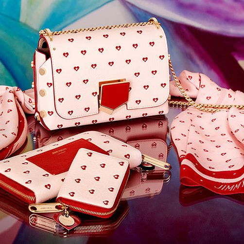 Red, Pattern, Carmine, Guitar accessory, Games, Card game, Gambling, Indoor games and sports, Polka dot, Design,