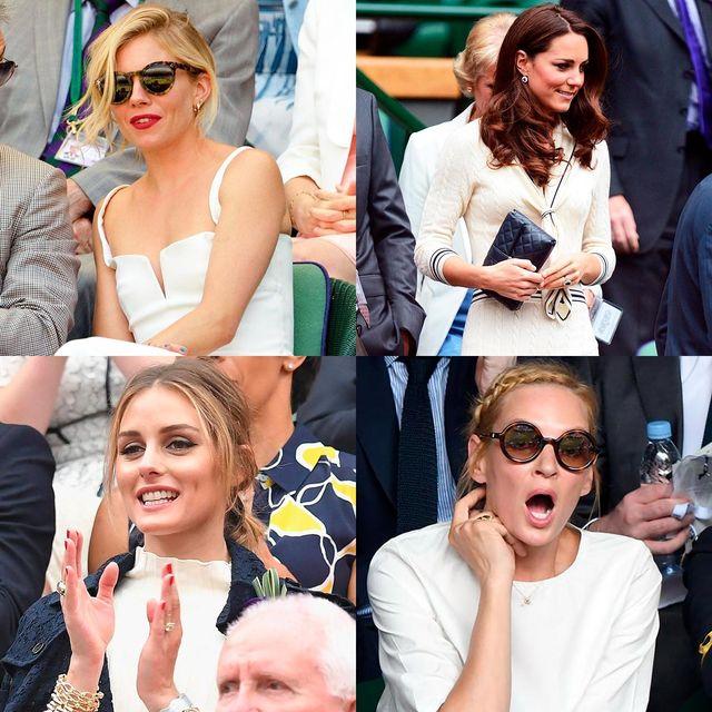 Eyewear, Sunglasses, Glasses, Fashion, Lip, Street fashion, Blond, Hairstyle, Arm, Footwear,