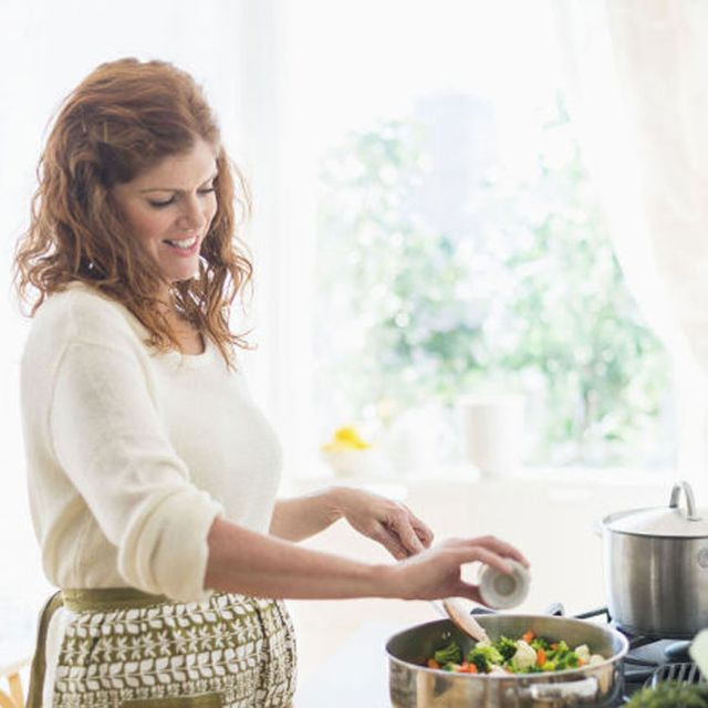 Meal, Eating, Food, Cooking, Vegetarian food, Homemaker, Breakfast, Dish, Cuisine, Recipe,