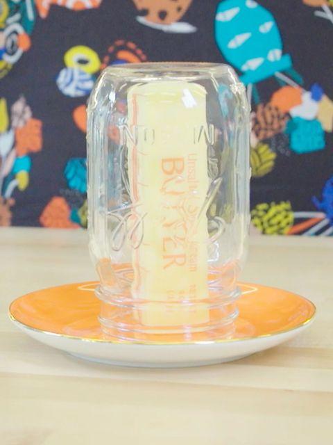 Glass, Drinkware, Serveware, Plastic, Transparent material, Souvenir, Transparency, Home accessories, Cylinder, Ceramic,