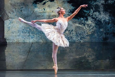 Ballet, Dancer, Ballet dancer, Athletic dance move, Dance, Performing arts, Entertainment, Performance art, Ballet tutu, Choreography,