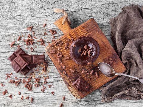 Copper, Spoon, Still life, Textile, Wood, Still life photography, Metal, Illustration,